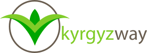 Kyrgyzway